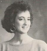 Lisa Brandow