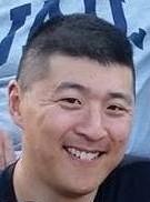 Albert Hwang
