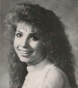 Melanie Molina