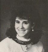 Kristina Pauling