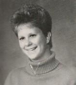 Beth Surowiec