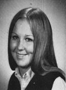Diane K Allton