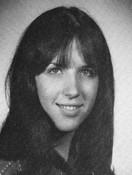 Deborah A Bayley