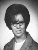 Patricia R Drew