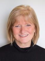 Phyllis J Hand