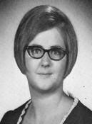 Mary K McGill