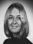 Carol J Novitskie