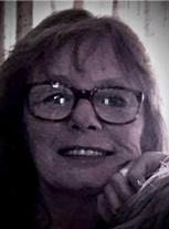 Carol M Pivoda
