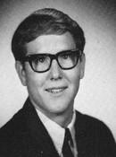 Walter W