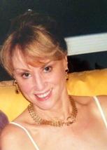 Ann W Ursch