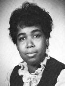 Joyce L Vaughn