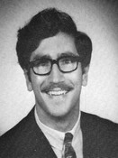 Frank Vozak