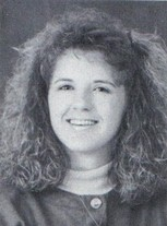 Kim Byrd
