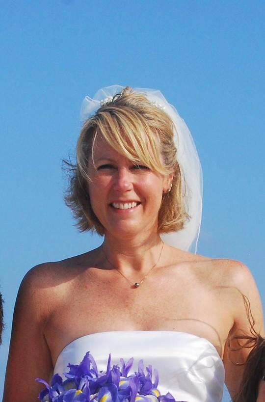 Lynn Carlo