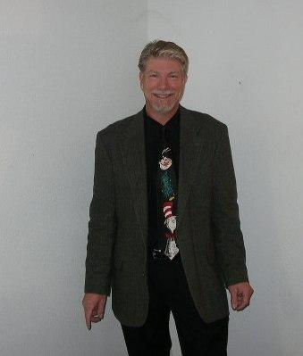 Larry McMinn