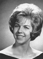 Meryl Sessa (Rosenberger)