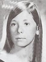 Lynette Gavoille (Preston)
