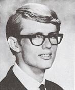Elton Bach