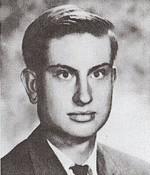 Wayne A. Bartnick