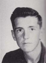 Jonathan A. Bagley