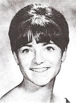 Charlene M. McArthur (Nelson)