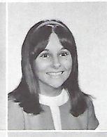 Linda Stocum (Studer)