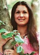 Debbie Chadwick