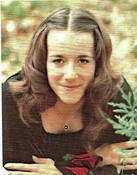 Debbie Lumpkin