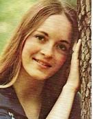 Donna Phipps