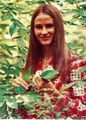 Marcia Roberts