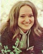 Teresa Annette Mills