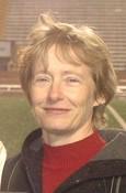 Cindy Shanks