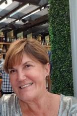 Lynda Somers