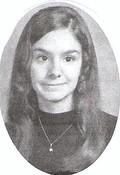Mona Amaro