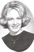 Lynda Doyle