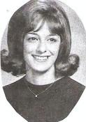 Lynette Listini