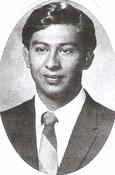 Arturo Olmos