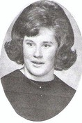 Susan Trotti