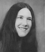 Roberta O'Brien