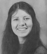 Patricia Perret