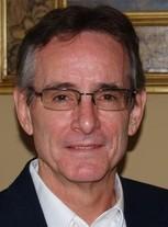 Alan Ansley Gilmore