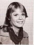 Lisa Muir