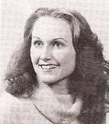 Brenda Frey
