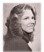 Deborah Yaunk