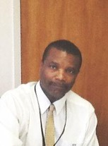 Alan S. Lewis