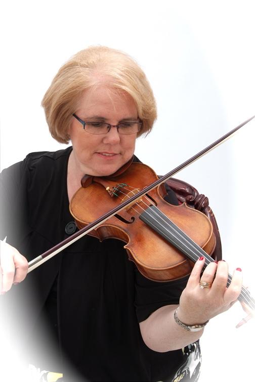 Barbara Casper
