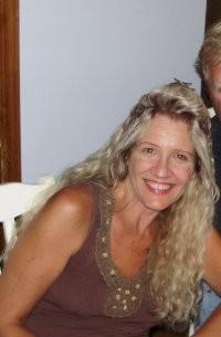 Nina Cohen
