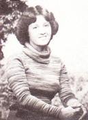 Michele Gunter