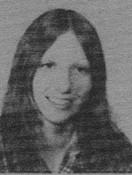 Lori Vorthman