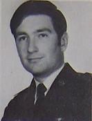 Bruce Hancock